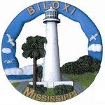 Biloxi, MS