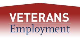 Veterans Employment Representative