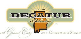 Decatur, AL