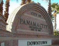 Panama City, FL