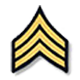 E-5 - SGT