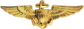 Naval Aviator