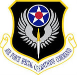 Special Operations Pilot