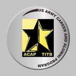 ACAP/Soldier for Life (SFL-TAP)