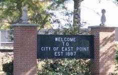 East Point, GA