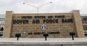 Dover AFB, DE