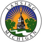 Lansing, MI