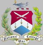 National War College