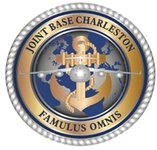 Joint Base Charleston, SC