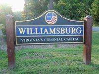 Williamsburg, VA