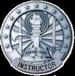Army Instructor