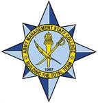 Army Logistics Management College