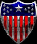 Adjutant General (AG)