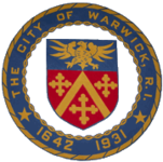 Warwick, RI