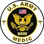 Healthcare Specialist (Combat Medic) (68W): Learn and connect on ...