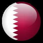 Operation Enduring Freedom (OEF) - Qatar