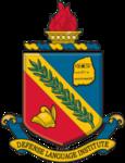 Defense Language Institute (DLI) - Spanish