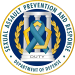 Sexual Harassment and Assault Response and Prevention (SHARP)