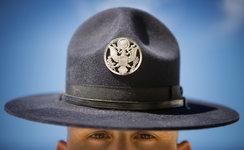 Military Training Instructor (MTI)