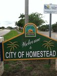Homestead, FL