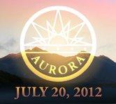 Aurora, CO