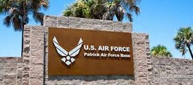 Patrick AFB, FL