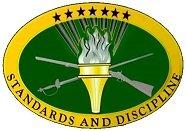 AIT Platoon Sergeant