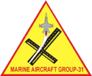 Fixed-wing Aircraft Airframe Mechanic, F/A-18