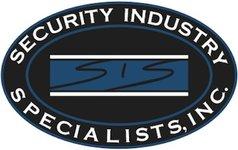 Security Specialist