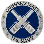 Gunner's Mate