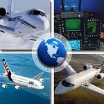 Aviation and Aerospace