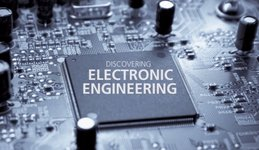 Electrical/Electronic Engineer