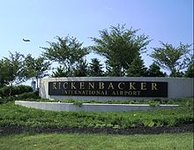 Rickenbacker International Airport, OH