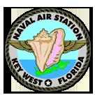 NAS Key West, FL