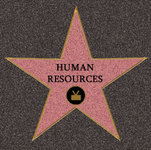 Professional in Human Resources (PHR)