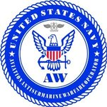 Aviation Antisubmarine Warfare Operator