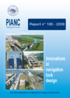 Waterways Operations & Management