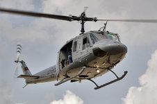 Rotary Wing Aviation