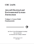 Aircraft Electrical and Environmental Systems