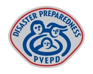 Disaster Preparedness Officer
