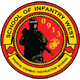 Infantry Officer Advanced Course (IOAC)