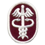 Health Services Plans, Ops, Intelligence, Security,Training