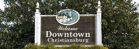 Christiansburg, VA