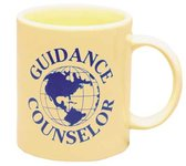 Guidance Counselor