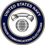 Interior Communications Electrician