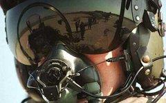 Recce/Surv/Elect Warfare Pilot