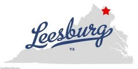Leesburg, VA