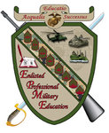 Sergeants Course (SNCOASC)