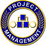 Project Manager (Military)