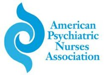 Psychiatric/Mental Health Nurse